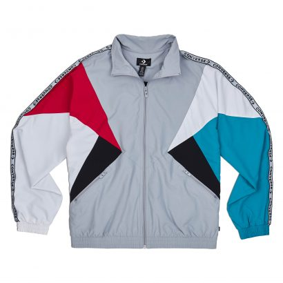 CONVERSE ARCHIVE TRACK JACKET