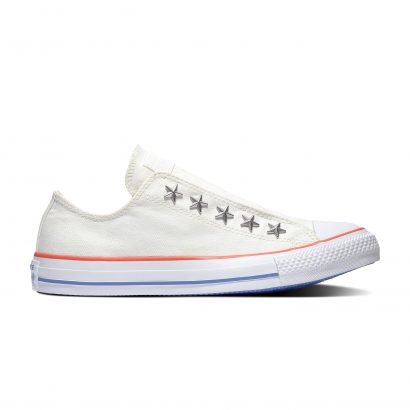 CHUCK TAYLOR ALL STAR SLIP STARWARE