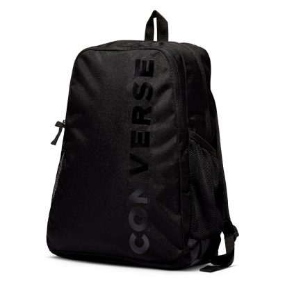 Speed 3 Backpack
