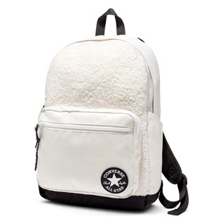 Sherpa Go Remix Backpack