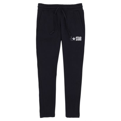 All Star Fleece Pant