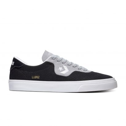 CONS LOUIE LOPEZ PRO CANVAS