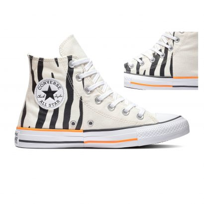 CHUCK TAYLOR ALL STAR ICON PRINT