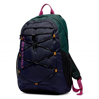 SWAP OUT BACKPACK