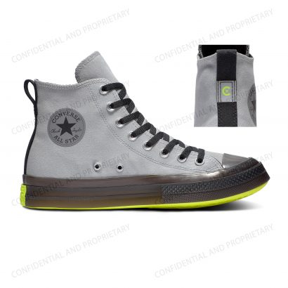 Chuck Taylor All Star CX