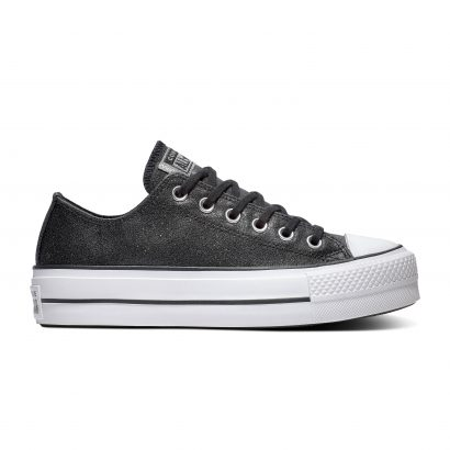 Chuck Taylor All Star Lift